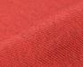mayon-5013-5-project-meubelstoffen-wol-uni-linnen_look-interieur-interieurstoffen-rood