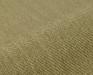 mayon-5013-6-project-meubelstoffen-wol-uni-linnen_look-interieur-interieurstoffen-beige