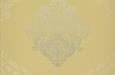molozzocs-3041-1-fr-contract-project-gordijnen-meubelstoffen-beige-bruin-100_trevira_cs-dessin-wasbaar-gedessineerd-klassiek-interieur-interieurstoffen