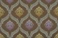 molozzocs-3041-2-fr-contract-project-gordijnen-meubelstoffen-bruin-paars-geel-100_trevira_cs-dessin-wasbaar-gedessineerd-klassiek-interieur-interieurstoffen