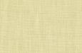 monet-204-beige