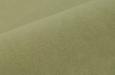 110145-Monza-10-groen