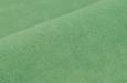 Monza-cs-110145-12-groen