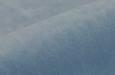 Monza-cs-110145-13-blauw