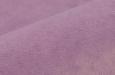 Monza-cs-110145-15-roze-paars