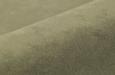 Monza-cs-110145-24-bruin
