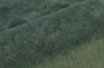 Monza-cs-110145-25-grijs