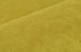 Monza-cs-110145-28-goud