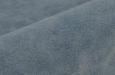 Monza-cs-110167-14-blauw-grijs