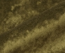 morescocs-3685-14-fr-project-gordijnen-meubelstoffen-groen-100_trevira_cs-uni-wasbaar-interieur-interieurstoffen-velvet-velours