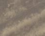 morescocs-3685-31-fr-project-gordijnen-meubelstoffen-grijs-100_trevira_cs-uni-wasbaar-interieur-interieurstoffen-velvet-velours