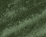 morescocs-3685-32-fr-project-gordijnen-meubelstoffen-grijs-100_trevira_cs-uni-wasbaar-interieur-interieurstoffen-velvet-velours