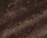 morescocs-3685-34-fr-project-gordijnen-meubelstoffen-bruin-100_trevira_cs-uni-wasbaar-interieur-interieurstoffen-velvet-velours
