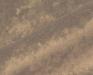 morescocs-3685-35-fr-project-gordijnen-meubelstoffen-grijs-100_trevira_cs-uni-wasbaar-interieur-interieurstoffen-velvet-velours