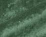 morescocs-3685-36-fr-project-gordijnen-meubelstoffen-blauw-100_trevira_cs-uni-wasbaar-interieur-interieurstoffen-velvet-velours