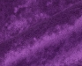 morescocs-3685-37-fr-project-gordijnen-meubelstoffen-paars-100_trevira_cs-uni-wasbaar-interieur-interieurstoffen-velvet-velours