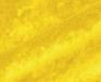 morescocs-3685-38-fr-project-gordijnen-meubelstoffen-geel-100_trevira_cs-uni-wasbaar-interieur-interieurstoffen-velvet-velours