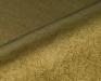 naldo-5281-1-goud