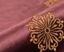 nazario-1048-17-roze-gedessineerd-gordijnen-meubelstoffen-velours