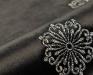 nazario-1048-5-zwart-gedessineerd-gordijnen-meubelstoffen-velours