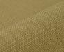 nemo-5015-1-project-meubelstoffen-wol-uni-linnen_look-interieur-interieurstoffen-beige