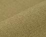 nemo-5015-2-project-meubelstoffen-wol-uni-linnen_look-interieur-interieurstoffen-bruin