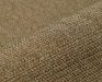 nemo-5015-3-project-meubelstoffen-wol-uni-linnen_look-interieur-interieurstoffen-bruin