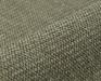 nemo-5015-4-project-meubelstoffen-wol-uni-linnen_look-interieur-interieurstoffen-zwart