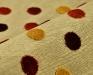 norberto-5291-3-beige-rood-oranje