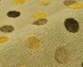 norberto-5291-4-beige-bruin