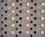 norberto-5291-5-grijs-zwart-creme-meubelstoffen-project-stippeltjes