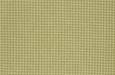 orelle-3941-1-fr-contract-project-gordijnen-meubelstoffen-bruin-groen-100_trevira_cs-wasbaar-dessin-pie_de_poule-gedessineerd-interieur-interieurstoffen