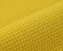 orelle-3941-12-geel
