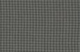 orelle-3941-13-fr-contract-project-gordijnen-meubelstoffen-beige-zwart-100_trevira_cs-wasbaar-dessin-pie_de_poule-gedessineerd-interieur-interieurstoffen