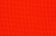 orelle-3941-3-fr-contract-project-gordijnen-meubelstoffen-oranje-rood-100_trevira_cs-wasbaar-dessin-pie_de_poule-gedessineerd-interieur-interieurstoffen