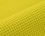 orelle-3941-4-geel