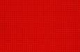 orelle-3941-6-fr-contract-project-gordijnen-meubelstoffen-rood-100_trevira_cs-wasbaar-dessin-pie_de_poule-gedessineerd-interieur-interieurstoffen
