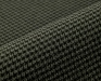 orelle-3941-7-zwart