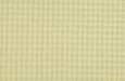 orelle-3941-9-fr-contract-project-gordijnen-meubelstoffen-creme-beige-100_trevira_cs-wasbaar-dessin-pie_de_poule-gedessineerd-interieur-interieurstoffen
