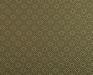 orfeo-3039-3-blauw-bruin-gedessineerd-vlamwerend-treviracs-project-gordijnen-meubelstoffen