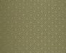 orfeo-3039-4-beige-bruin-gedessineerd-vlamwerend-treviracs-project-gordijnen-meubelstoffen