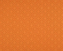 orfeo-3039-5-oranje