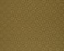 orfeo-3039-6-bruin-gedessineerd-vlamwerend-treviracs-project-gordijnen-meubelstoffen