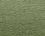 osco-1012-13-grijs-velours-meubelstoffen-dralon-polyester-dessin-interieur-interieurstoffen