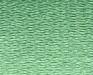 osco-1012-18-velours-meubelstoffen-dralon-polyester-dessin-interieur-interieurstoffen