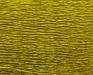 osco-1012-38-velours-meubelstoffen-dralon-polyester-dessin-interieur-interieurstoffen