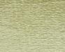 osco-1012-5-velours-meubelstoffen-dralon-polyester-dessin-interieur-interieurstoffen