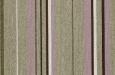 osorno-5036-1-grijs-paars-wol-linnen-meubelstoffen-interieur-interieurstoffen