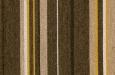 osorno-5036-2-bruin-geel-wol-linnen-meubelstoffen-interieur-interieurstoffen