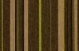osorno-5036-3-bruin-groen-wol-linnen-meubelstoffen-interieur-interieurstoffen